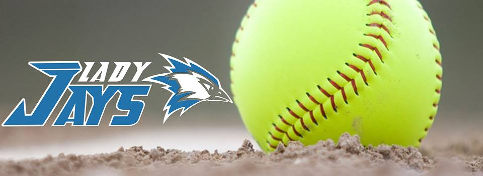 Indiana Lady Jays Softball