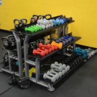 Fitness Membership