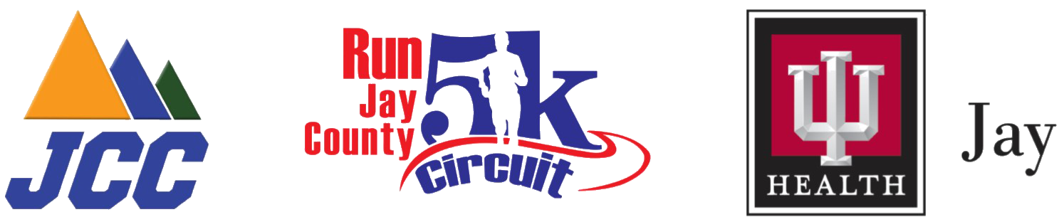Run Jay County 5k Circuit