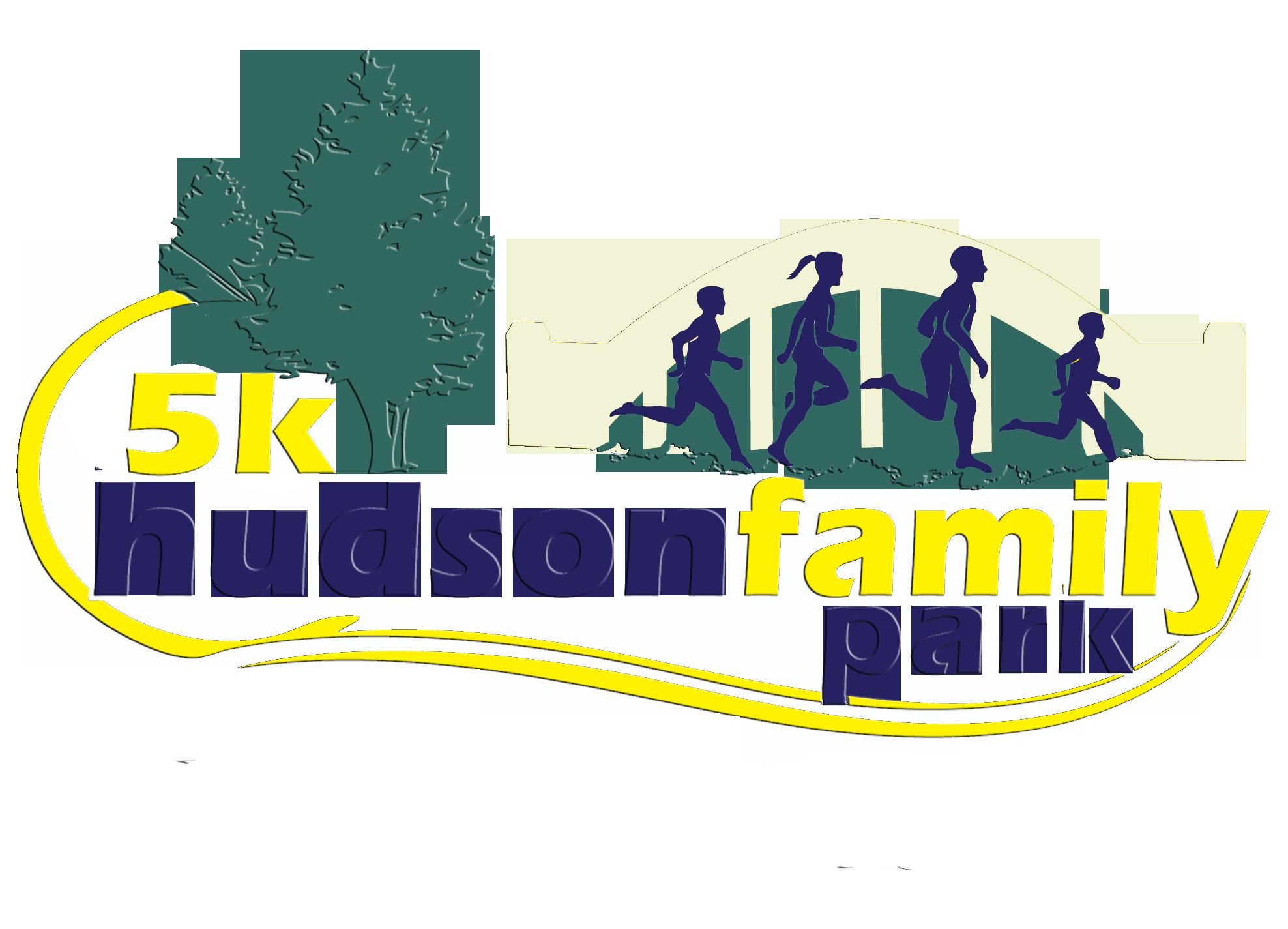 Hudson Family Park Runs