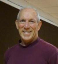David Vesperry