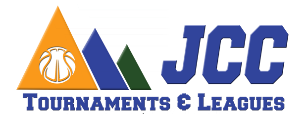 Jay Community Center Basketball Tournaments and Leagues