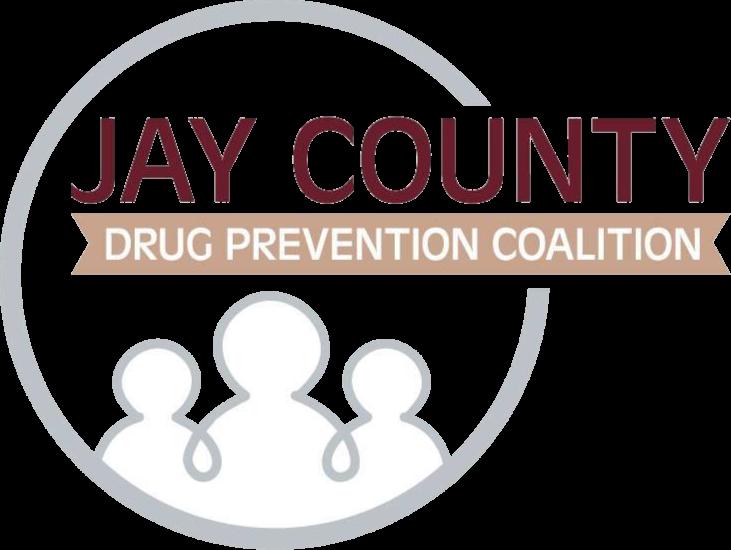JCDPC Logo