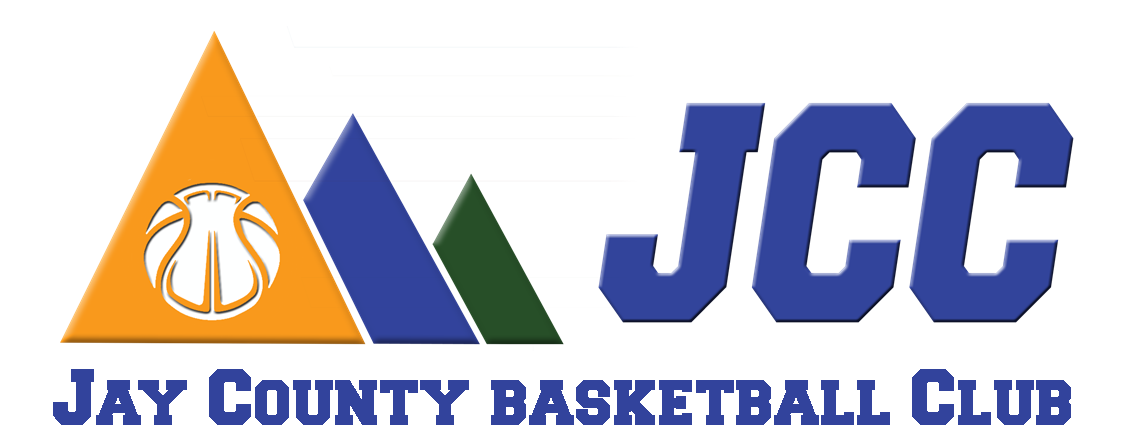 Jay County Basketball Club
