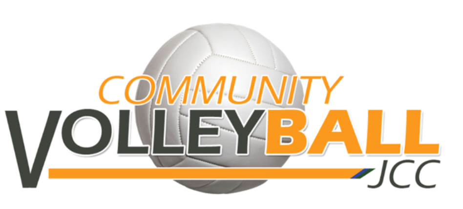 Community Volleyball