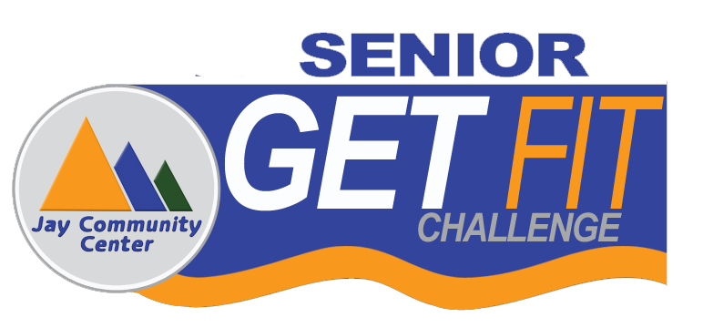 Senior Get Fit