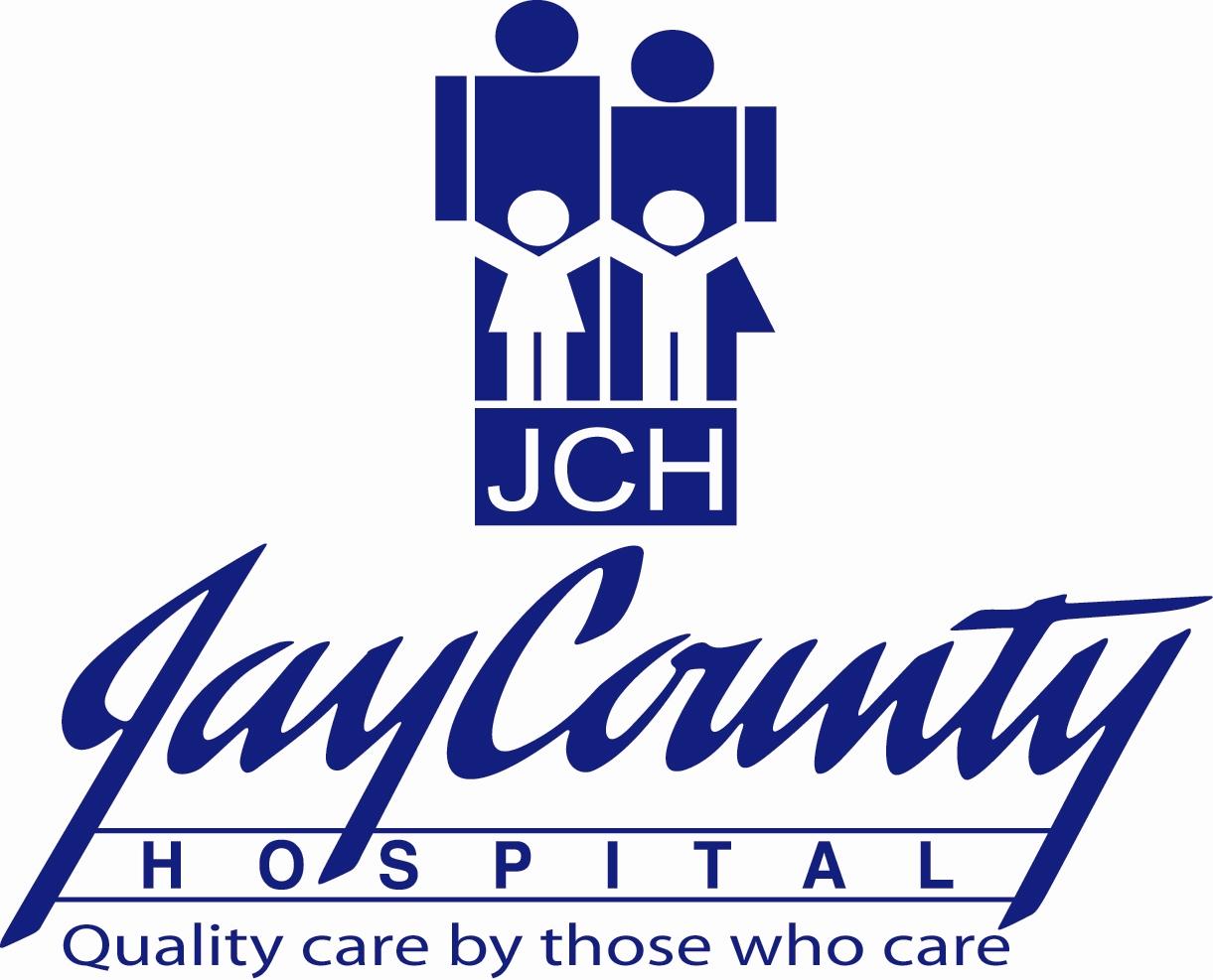 Jay County Hospital