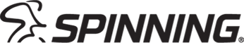 Spinning Logo