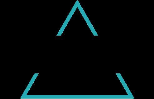 Vendor Show Logo