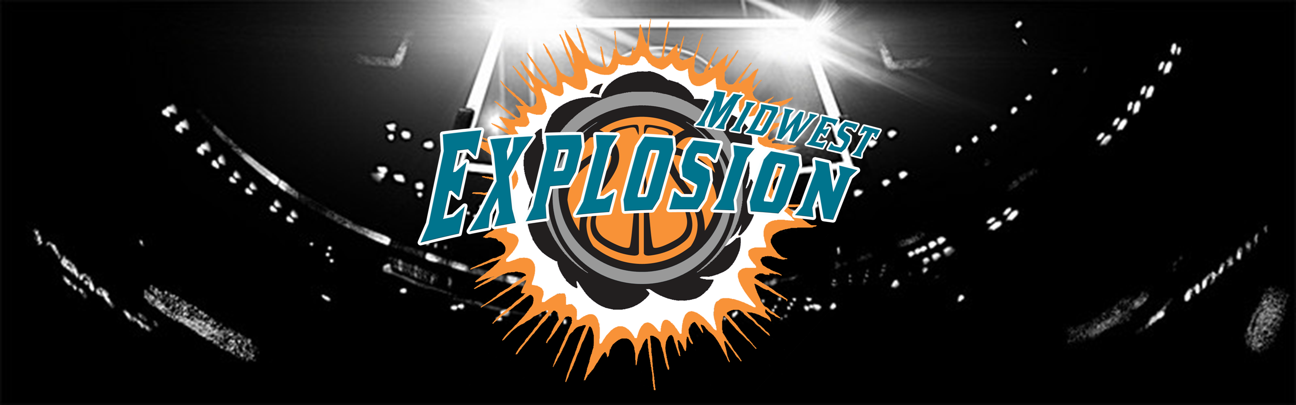Midwest Explosion Header