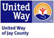 United Way Image